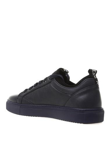 Aeropostale Sneakers Lacivert